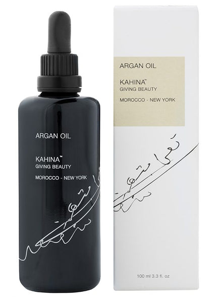 Argan Oil | Arganöl (100ml)