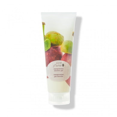 Mangosteen Shower Gel | Duschgel (236ml)