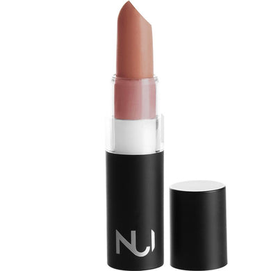 Natural Lipstick Nyree | Lippenstift