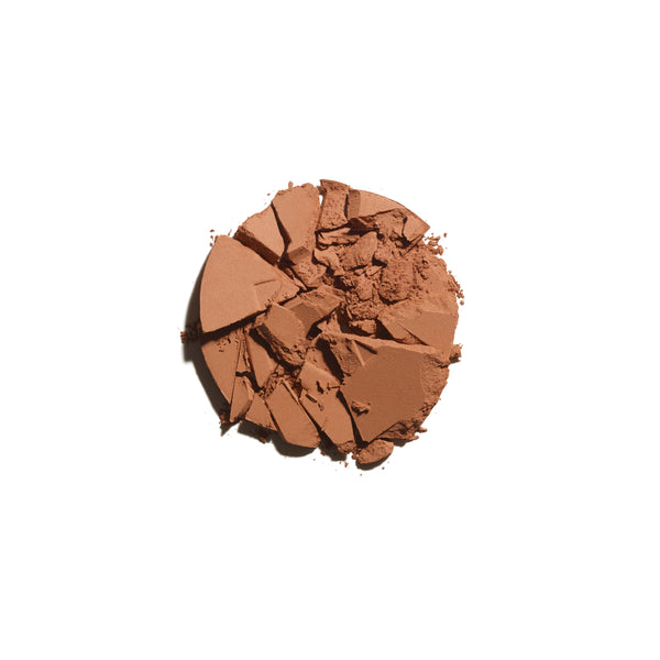 Pressed Powder Faint | Fixierendes Puder Refill