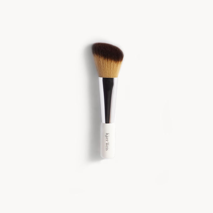 Powder Brush | Puderpinsel