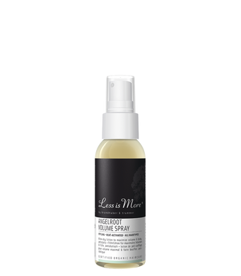 Angelroot Volume Spray Travel | Volumenspray (50ml)