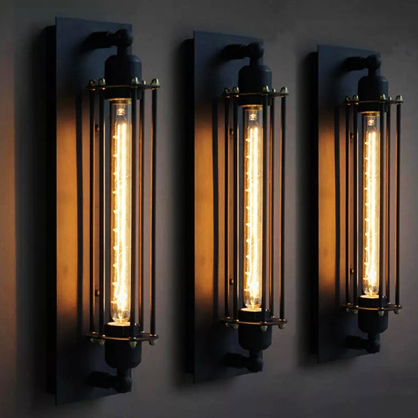 How Wall Sconces Can Improve Your Interior Home Decor?