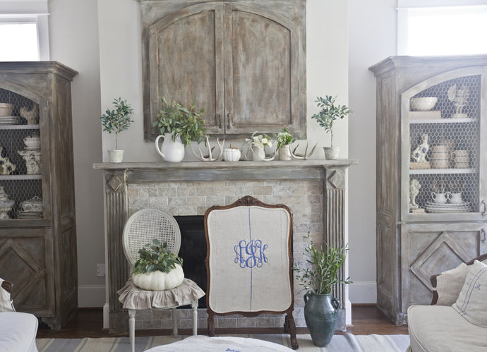 10 Most Inspirational Blogs for Farmhouse Style Decorating