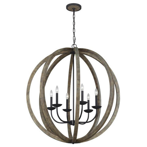 trending 2019 art deco pendant light