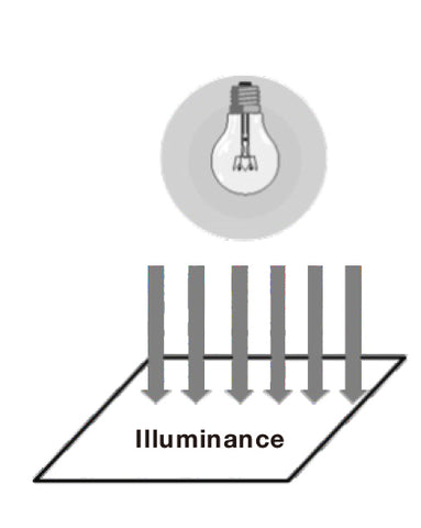 illuminance-judy-lighting-facts-about-led