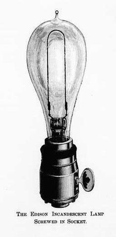 thomas edison bulb judy lighting1