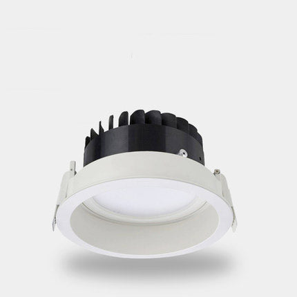 CDN Recessed LED Downlight 01 Series