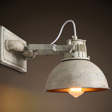 Walden Wall Lamp