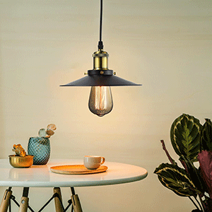 best vintage ceiling lights for your home
