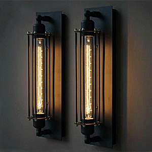 best wall sconces and home decor lighting