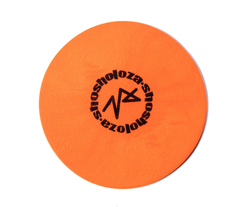 Shosholoza Multi Purpose Round Markers (6 units)