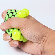 Stress Reliever Squeeze Ball