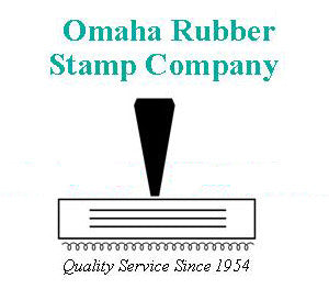 Omaha Rubber Stamp Company