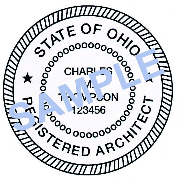 Professional Seal Stamps Omaha Rubber Stamp Company