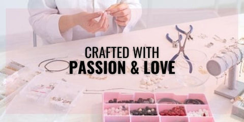 Handmade-Professional-Personalized-Jewelry-Designs-Necklaces-Earrings-Rings-Bracelets-Bangles-from-Khloe Jewels