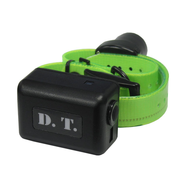 D.T. Systems H2O 1850 Add-On Beeper Collar