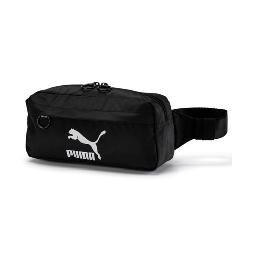 Puma Originals Bum Bag - DistriSneaks