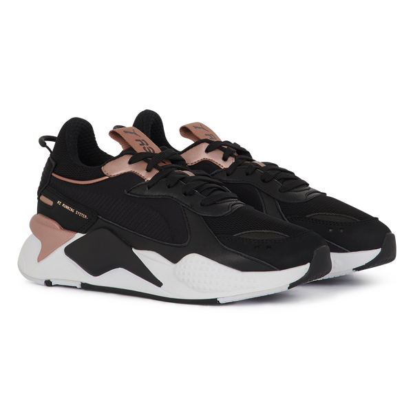 Puma RS-X Trophy Rose Gold - DistriSneaks
