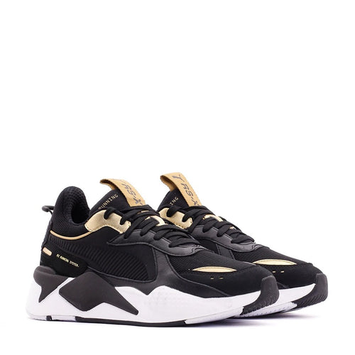 Puma RS-X Trophy Gold - DistriSneaks