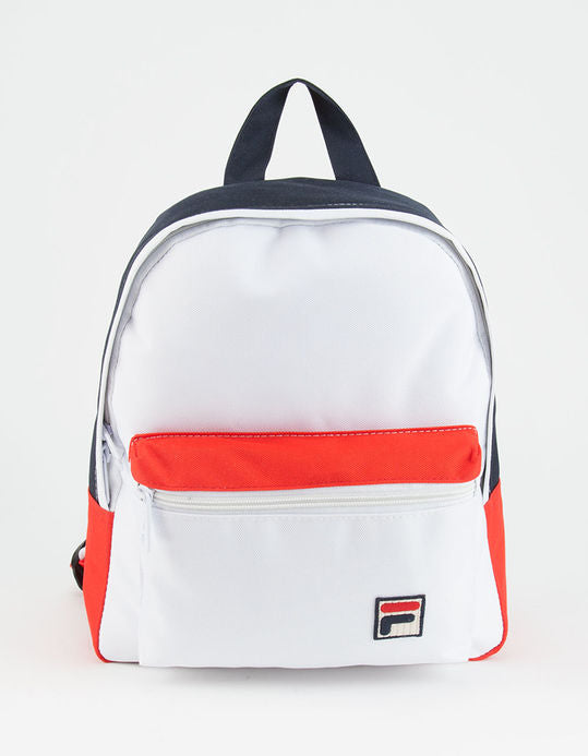 Fila Mini Backpack - DistriSneaks