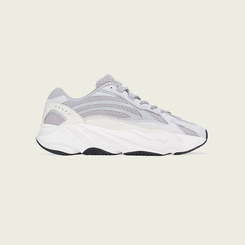 Yeezy 700 V2 Static - DistriSneaks
