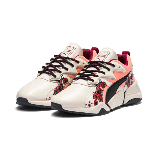 Puma x Sue Tsai Cherry Bombs (W) - DistriSneaks