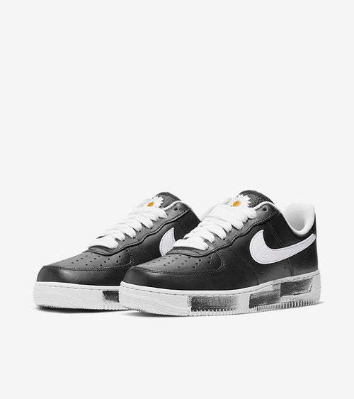Nike Air Force 1 Para-noise G-Dragon - DistriSneaks