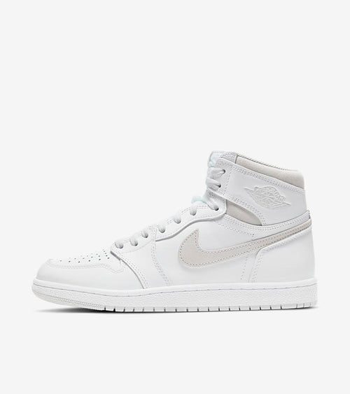 Nike Jordan 1 High 85 Neutral Grey (Preorder)
