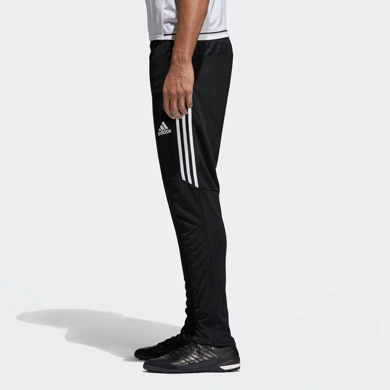 Adidas TIRO17 Training Pants - DistriSneaks
