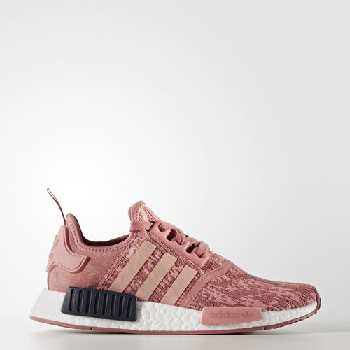 NMD R1 Raw Pink - DistriSneaks