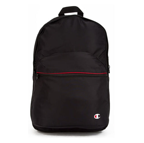 Champion Expander Backpack