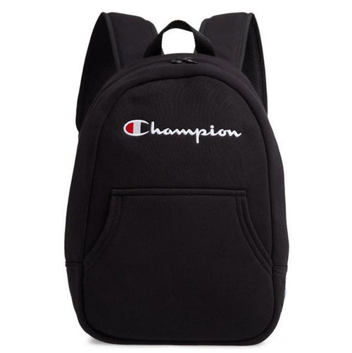 Champion Pullover Backpack