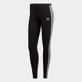 Adidas 3-Stripes Leggings - DistriSneaks