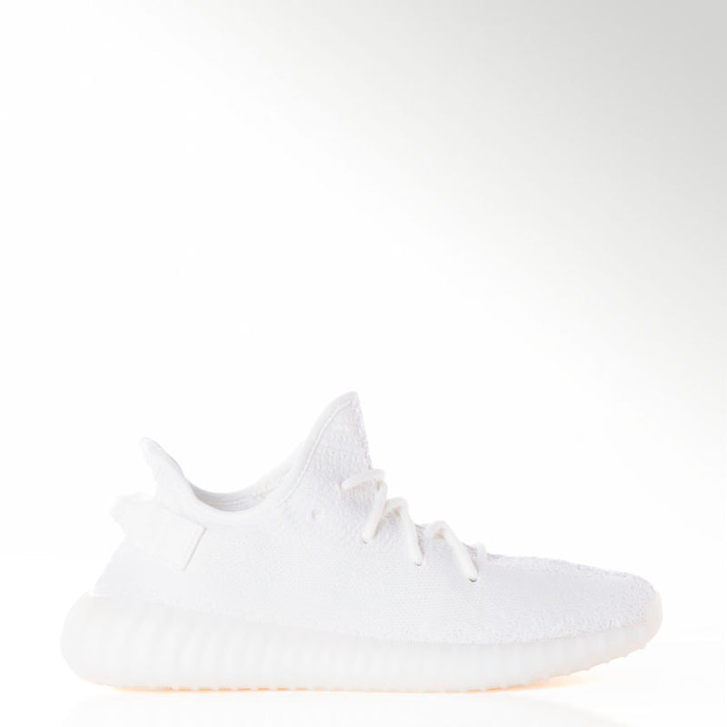 Yeezy 350 V2 Cream White - DistriSneaks