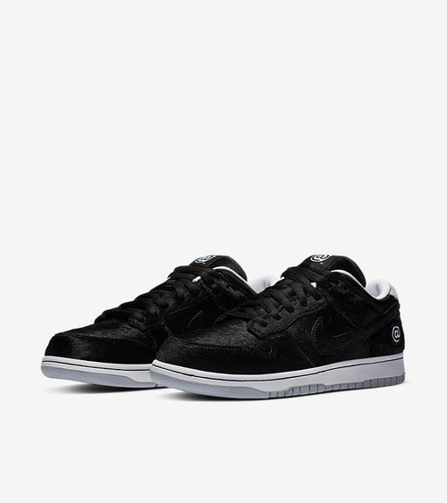 Nike Dunks Low Medicom Toy 2020 (Preorder)