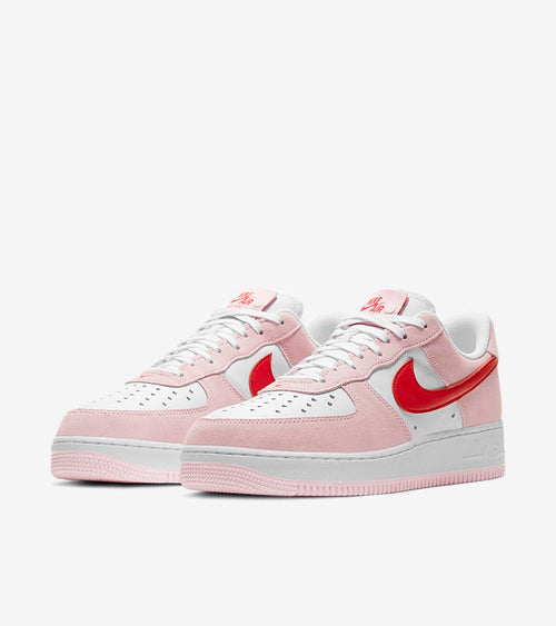 Nike Air Force 1 Valentine Day Love Letter (Preorder)