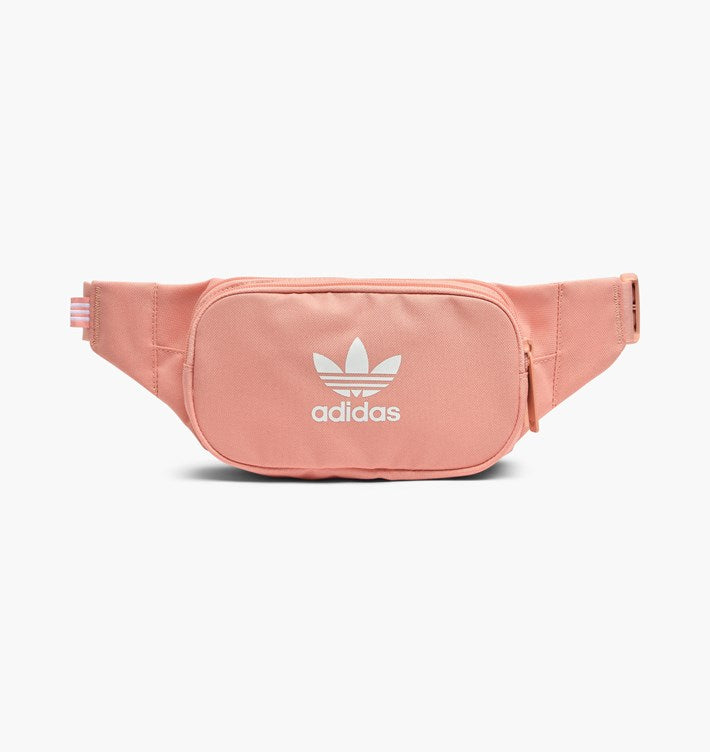 Adidas Essential Crossbody Bag (Dust Pink) - DistriSneaks