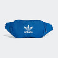 Adidas Essential Crossbody Bag (Blue) - DistriSneaks