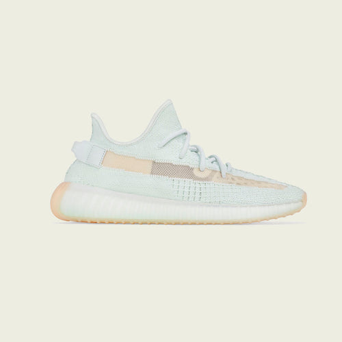 Yeezy 350 v2 Hyperspace - DistriSneaks