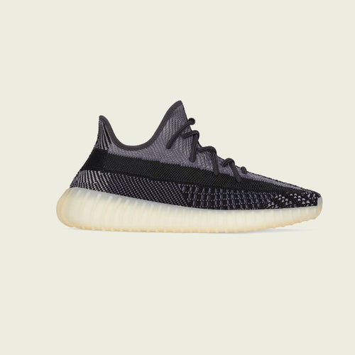 Yeezy 350 Carbon (Preorder)