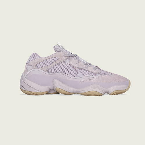 Yeezy 500 Soft Vision - DistriSneaks