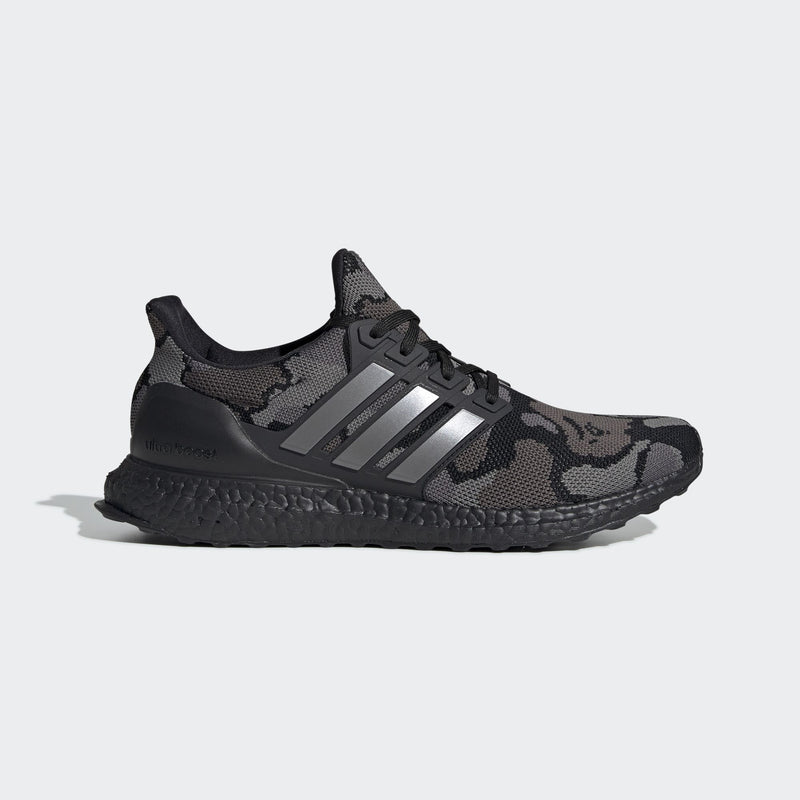 Ultraboost Bape Black - DistriSneaks