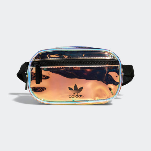 Adidas Iridescent Waist Pack - DistriSneaks