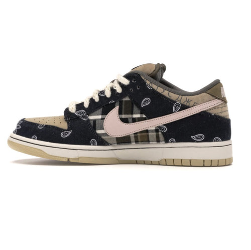 Nike SB Dunk Travis Scott (Preorder) - DistriSneaks