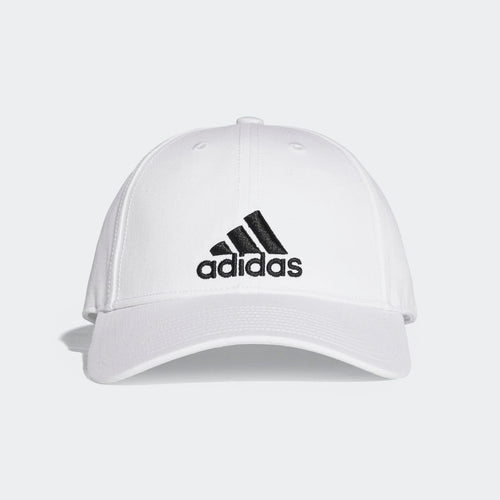 Adidas Six-Panel Cap - DistriSneaks