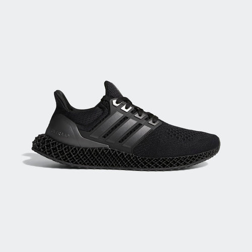 Ultra 4D Triple Black (Preorder)