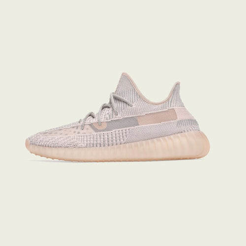 Yeezy 350 v2 Synth - DistriSneaks