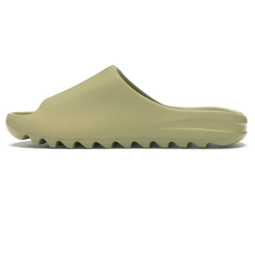 Yeezy Slides Resin - DistriSneaks