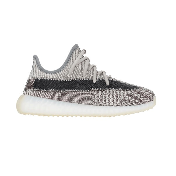 Yeezy 350 Zyon (Infants and Kids)